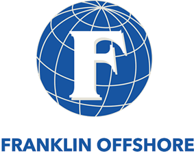 PT. Franklin Offshore Indonesia Perkasa